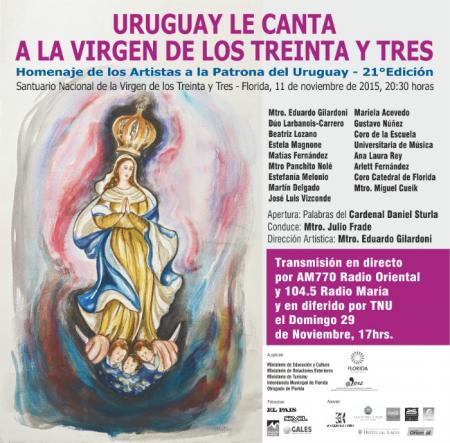 VIRGEN DE LOS 33 2014 AVISO el pais 700