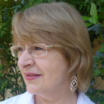 Elena Fostik